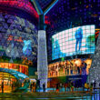 Christmas-lights-at-ION-Orchard-Credit-Choo-Yut-Shing-via-Flickr