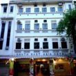 South East Asia Hotel 2